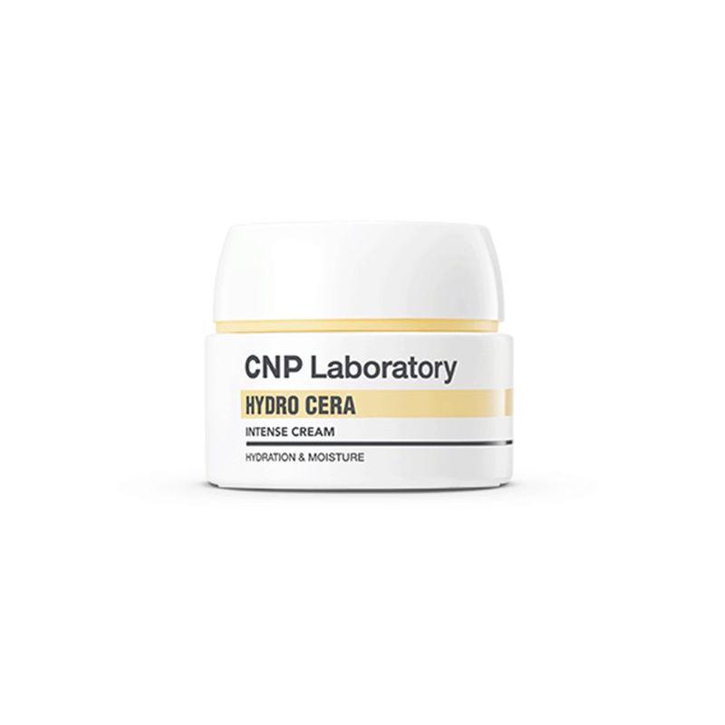 CNP Laboratory Hydro Cera Intense Cream, 50ml