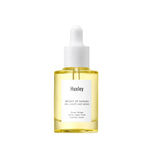 Huxley Oil Light and More, 30ml