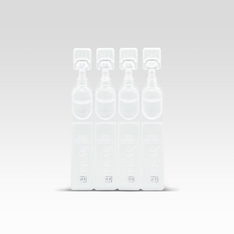 Alcon Systane Ultra 0.5mL X 24 Vials