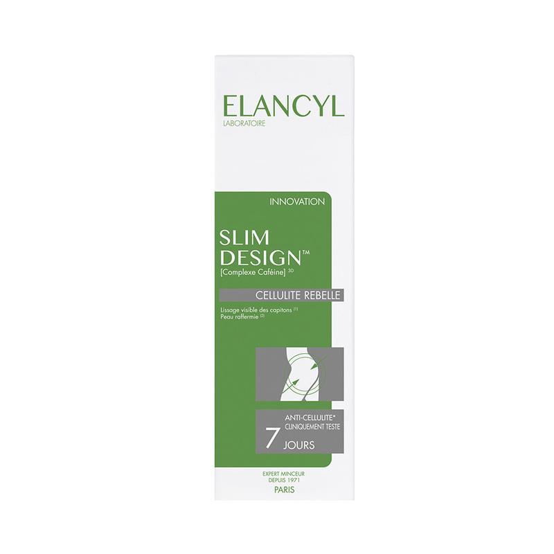 Elancyl Slim Design, 200ml