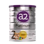 A2 Platinum Formula-Stage 2 900g