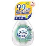 Febreze Fabric Anti-Bacteria Refresher 370ml