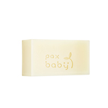 Paxbaby Soap 100g