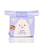 Soondoongi Softmate Premium Natural Dry Tissue 160pcs