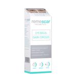 Remescar Eye Bag and Dark Circles, 8ml