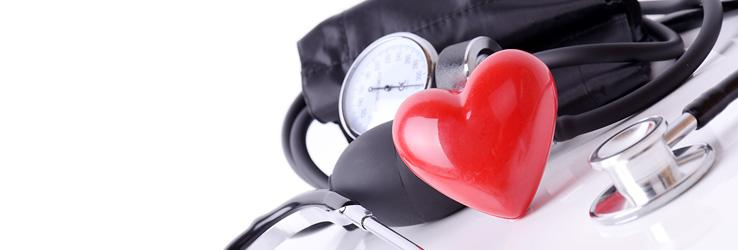 heart-atherosclerosis.jpg