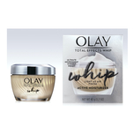 Olay Total Effects Whip Air Cream 48g