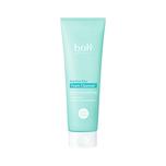 Botanic Heal BoH Anti Dust Glue Foam Cleanser 250ml