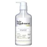 Hair Supplemnt Tmt Moisturizer