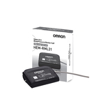 Omron Cuff for Omron Blood Pressure Monitor (22-42cm)