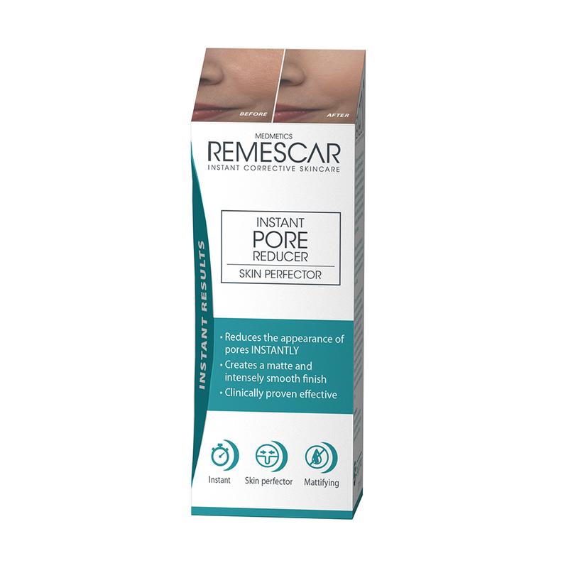 Remescar Instant Pore Reducer