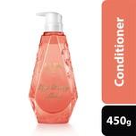 Lux Luminique Goji Berry Conditioner, 450g