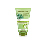 Yves Rocher Mask Pre Shampoo Purity Tube, 150ml