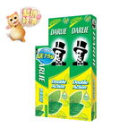 Darlie Toothpaste Double Action 175gX2pcs+75g