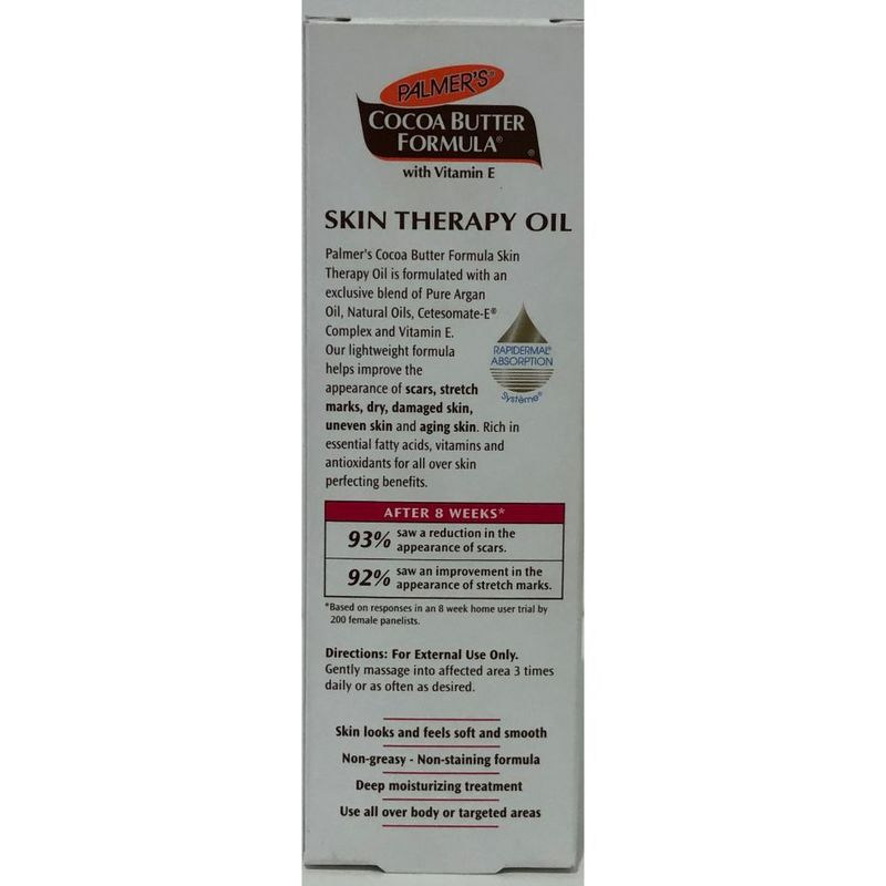 Palmer's Skin Therapy Oil Rosehip, 150ml