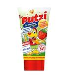 Putzi Baby Toothpaste Strawberry Flavor 50mL
