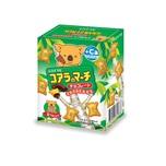 Lotte Koalas Choco Family Box 117 g
