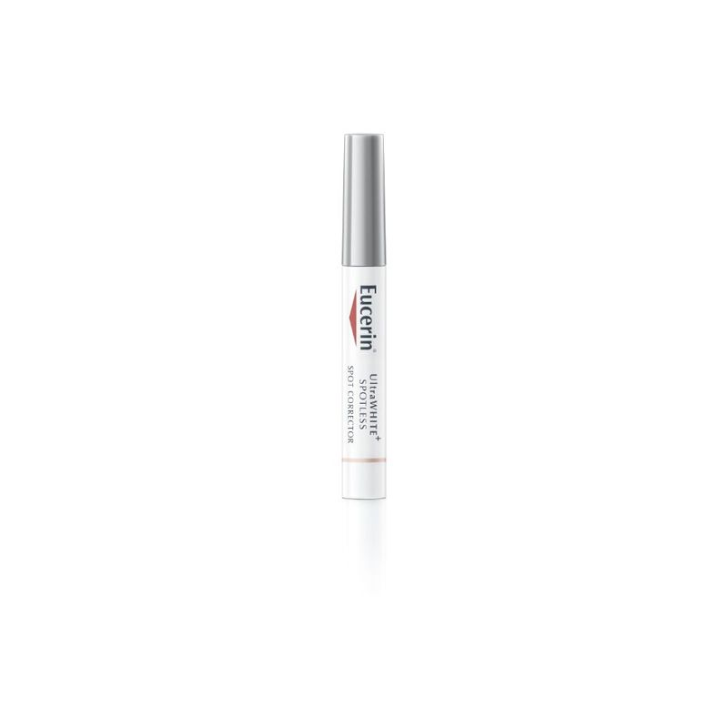 Eucerin White Therapy Pigmentation Spot Corrector, 5ml