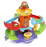 Pampers Vtech Pop-A-Ball Playtower-F 1pc