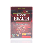 WINWIN BLOOD HEALTH 60pcs