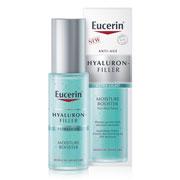 615839-eucerin-hyaluron-filler-moisture-booster-30ml-1-800Wx800H.jpg