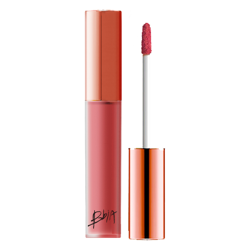 Bbia Last Velvet Lip Tint 16 Graceful