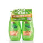 Rejoice Gs Shampoo 750mLx2