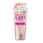 Kose Coenrich Medicated Whitening Hand Cream (Peach) 80g