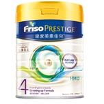 Friso Prestige Stage 4 Growing-up Formula 800g