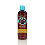 Hask Argan Oil Repairing Shampoo, 355ml