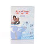 Arthrostrong Special Formula 42 Tablets