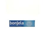 Bonjela Cream