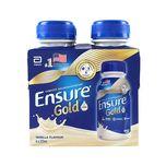 Ensure  Nutrition Shake Vanilla, 4x237ml