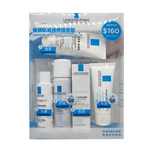 La Roche-Posay Starter Kit 1Set