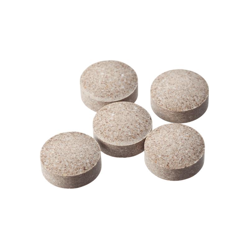 Svelty Raw Enzyme & Yeast Premium 150S