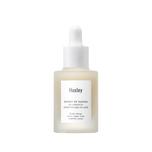 Huxley Oil Essence Essence-Like Oil-Like, 30ml