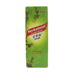 Huiji Herbalmint Cough Syrup, 200ml