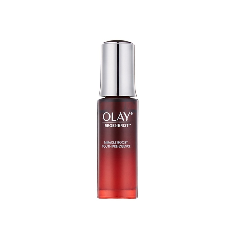 Olay Regenerist Miracle Boost Youth Pre-Essence 30mL