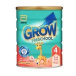 Grow Preschool Stage 4 (3-6Y), 900g