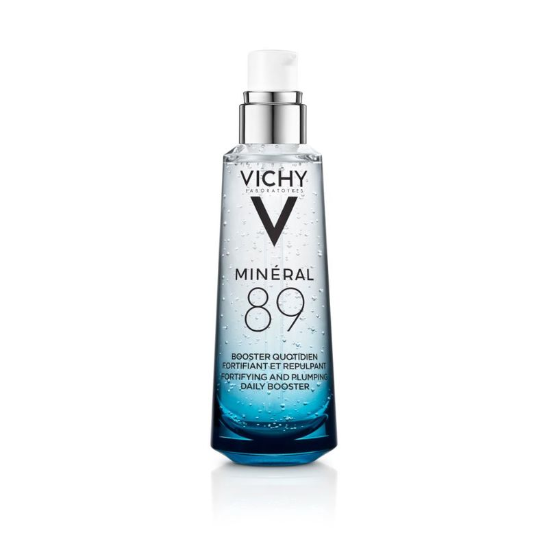 Vichy Mineral 89 Fortifying Daily Serum 75ml
