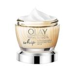 Olay Total Effects Whip UV Air Cream SPF25 48g
