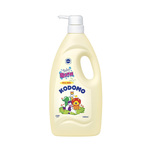 Kodomo Rice Milk Baby Bath, 1000ml
