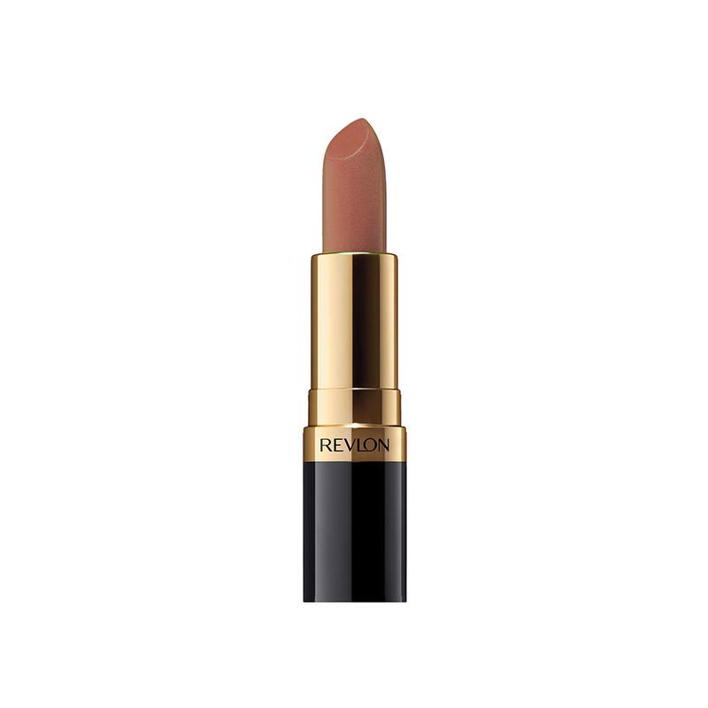 Revlon Super Lustrous Lipsticks 671 Mink