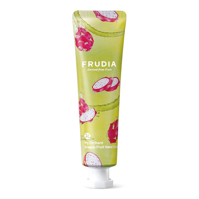 Frudia My Orchard Hand Cream Dragon Fruit, 30g