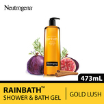 Neutrogena Rainbath Refreshing Shower and Bath Gel, 473ml