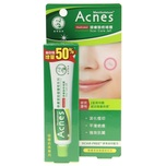 Mentholatum Acnes Med Scar Care Jell 18g