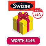Swisse Women Brand Box worth $146