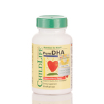Childlife Pure DHA 90pcs