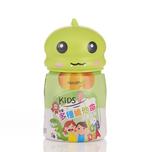 Health Proof Junior Multi-Vita Gummy 60pcs