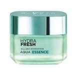 L'Oreal Hydrafresh Aqua Essence 50mL